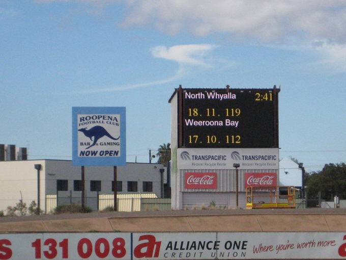 Whyalla20A-1