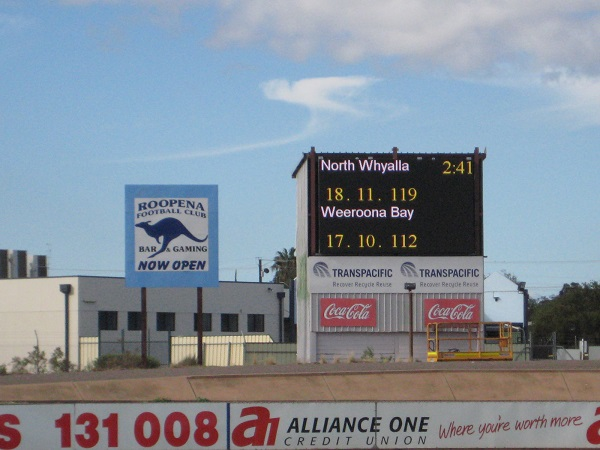 Whyalla20A